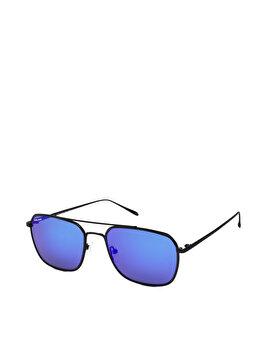 Ochelari de soare Polar PCLUB0476/C