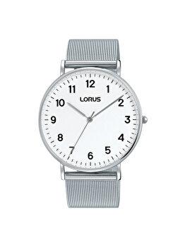 Ceas Lorus by Seiko Classic RH817CX9 de la Lorus by Seiko