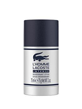 Deostick Lacoste L'Homme Intense, 75 ml, pentru barbati de la Lacoste