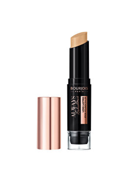 Fond de ten + corector Bourjois Always Fabulous Foundcealer, 410 Golden beige, 7.3 g de la Bourjois