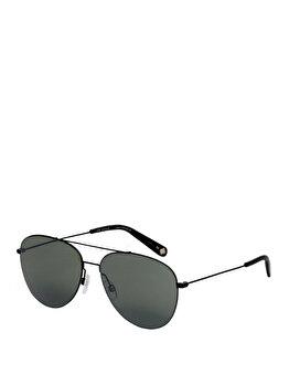 Ochelari de soare Ted Baker 1549-001 de la Ted Baker