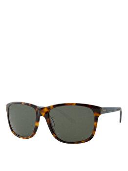 Ochelari de soare Mango Sun 1705-20