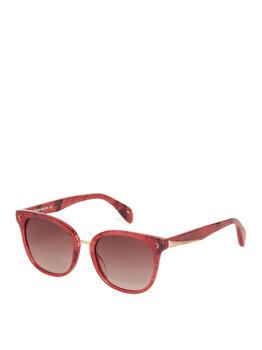 Ochelari de soare Karen Millen 5027-210 de la Karen Millen