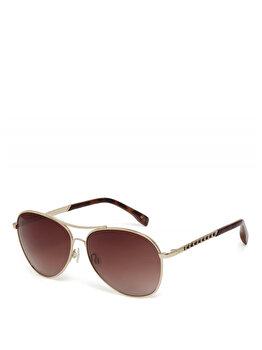 Ochelari de soare Karen Millen 7012-402 de la Karen Millen