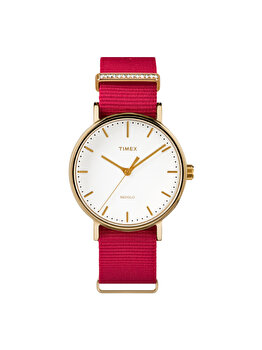 Ceas Timex Fairfield TW2R48600 de la Timex