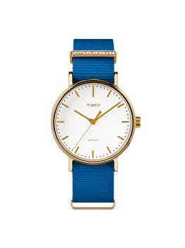 Ceas Timex Fairfield TW2R49300 de la Timex