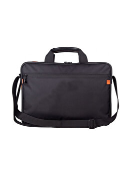 Geanta pentru laptop, Acme, 16 inch, Negru de la Acme