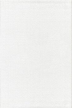 Covor Decorino Shaggy C04-201204, Bej, 80x150 cm