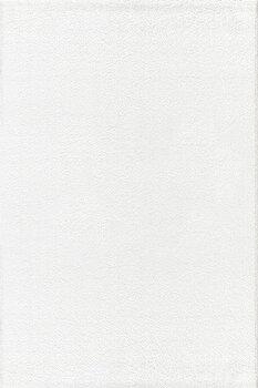 Covor Decorino Shaggy C08-201204, Bej, 80×250 cm de la Decorino