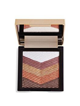 Paleta de farduri pentru pleoape Revolution Eyeshadow Opulence Compact de la Makeup Revolution London