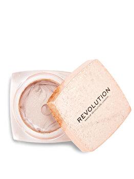 Iluminator Revolution Jewel Collection Jelly Highlighter Prestigious de la Makeup Revolution London