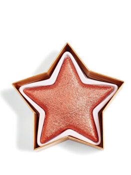 Iluminator I Heart Revolution Star of the Show Highlighter Superstar de la Makeup Revolution London