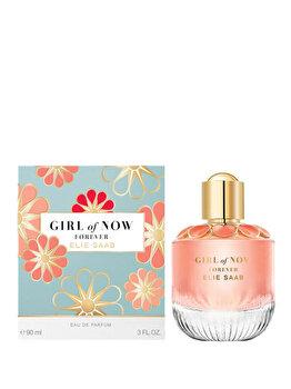 Apa de parfum Elie Saab Girl of Now Forever, 90 ml, pentru femei de la Elie Saab