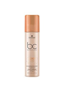 Spray pentru parul matur Schwarzkopf BC Time Restore, 200 ml de la Schwarzkopf Professional