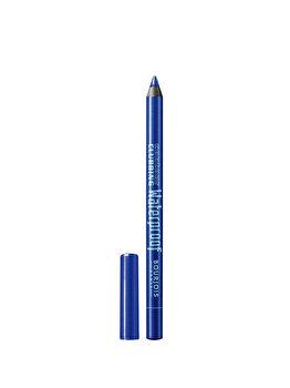 Creion pentru ochi Countour Clubbing, 68 Fair play, 1.2 g de la Bourjois