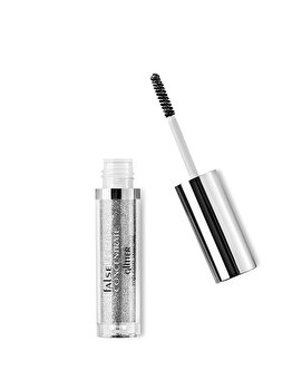 Mascara cu glitter False Lashes Concentrate Glitter, , 5.5 ml de la Kiko Milano