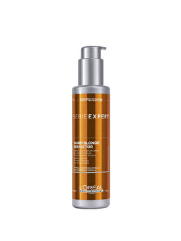 Spray pentru par L'Oréal ProfessionnelSerie Expert Blondifier Warm Blonde Perfector 150 ml