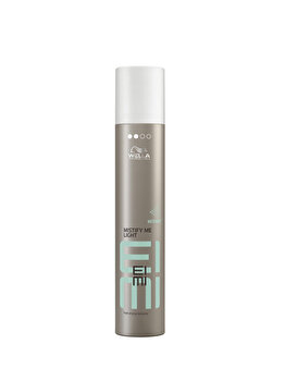 Fixativ spray cu fixare flexibila EIMI Mistify Light, 300 ml de la Wella Professionals