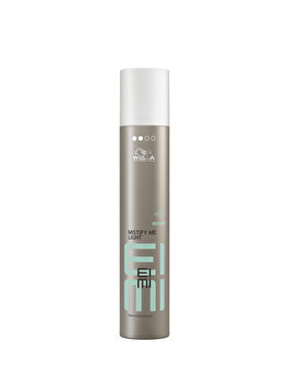 Fixativ spray cu fixare flexibila EIMI Mistify Light, 500 ml de la Wella Professionals