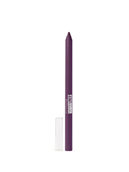 Maybelline New York Tattoo Liner Gel Creion gel -1.3g, 940 Rich Amethyst de la Maybelline