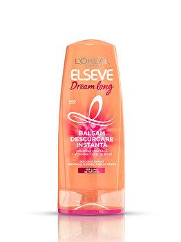 ELSEVE Dream Long Balsam descurcare usoara 200ml de la Elseve