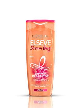 ELSEVE Dream Long Sampon reparator 400 ml de la Elseve