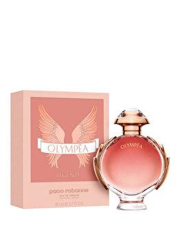 Apa de parfum Paco Rabanne Olympea Legend, 80 ml, pentru femei