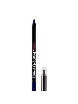 Creion contur ochi gel Ardell Beauty Wanna Get Lucky Cobalt 0.55g de la Ardell