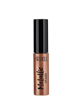 Luciu de buze Ardell Beauty Metallic Metal Kiss 9ml de la Ardell