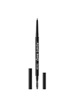 Creion sprancene Ardell Beauty Brow-Lebrity Taupe 0.04g de la Ardell