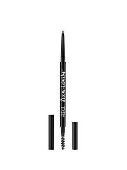 Creion sprancene Ardell Beauty Brow-Lebrity Dark brown 0.04g de la Ardell