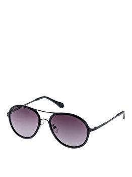 Ochelari de soare Avanglion AVS1165-40P poza