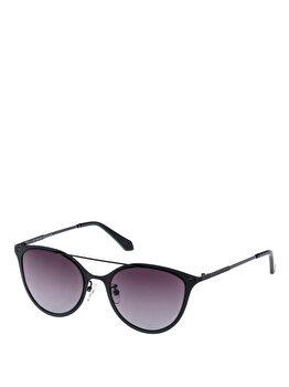 Ochelari de soare Avanglion AVS4025-40P de la Avanglion