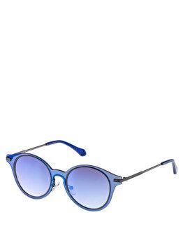 Ochelari de soare Avanglion AVS4060-457P de la Avanglion