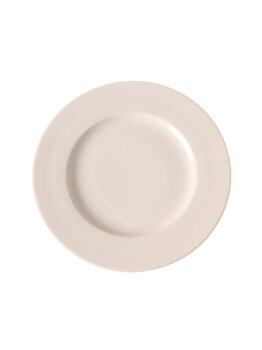 Farfurie intinsa, Hendi GOURMET, 0.08 l, 780107, portelan, Alb de la Hendi