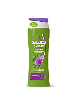 Sampon Cosmeplant Brusture 1000 ml de la Viorica