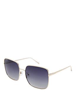 Ochelari de soare Polar PBLO0102/F