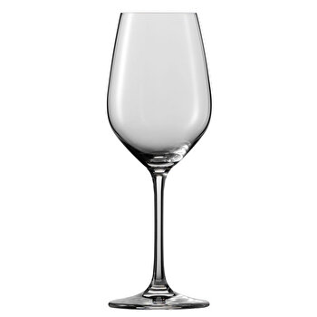 Set 6 pahare vin alb Schott Zwiesel, 279 ml, cristal, 110485 de la Schott Zwiesel