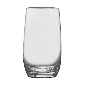 Set 6 pahare apa Schott Zwiesel, 320 ml, cristal, 974244 de la Schott Zwiesel