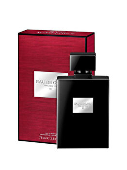 Apa de parfum Lady Gaga Eau De Gaga 001, 75 ml, pentru femei de la Lady Gaga