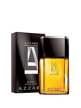 Apa de toaleta Azzaro Pour Homme, 100 ml, pentru barbati de la Azzaro