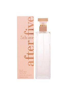 Apa de parfum Elizabeth Arden 5th Avenue After Five, 125 ml, pentru femei de la Elizabeth Arden