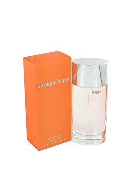 Apa de parfum Clinique Happy, 100 ml, pentru femei de la Clinique