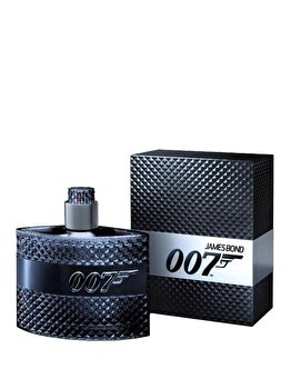 Apa de toaleta James Bond 007, 75 ml, pentru barbati de la James Bond