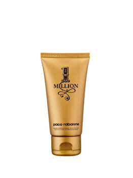 After shave balsam Paco Rabanne 1 Million, 75 ml, pentru barbati de la Paco Rabanne