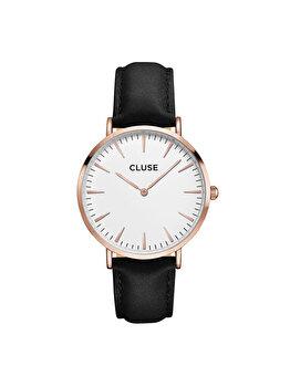 Ceas Cluse La Boheme CL18008 de la Cluse