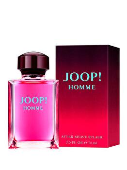 After shave Joop! Homme, 75 ml, pentru barbati de la Joop!