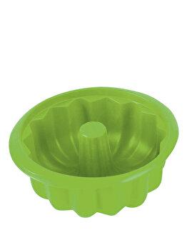 Forma Kuglof, Delice Ambition, 99198, Verde de la Ambition