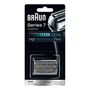 Rezerva pentru aparat de ras Braun 70S