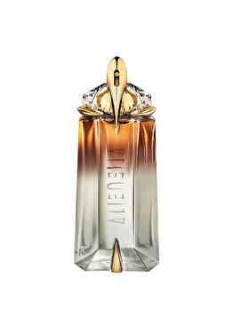 Apa de parfum Thierry Mugler Alien Musc Mysterieux, 90 ml, pentru femei